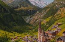 Austrian Alps 054