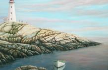Peggys Cove 023