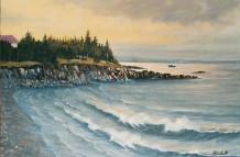 MacGillivrays Cove Gabarus 019