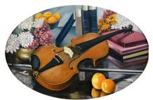 Fiddle 052