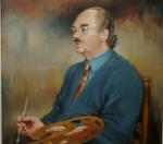 Gerd Bruckschwaiger