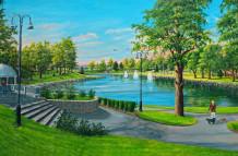 Wentworth Park 007