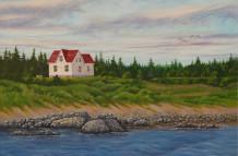 Gull Cove 044