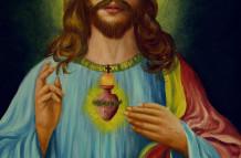 Jesus 038