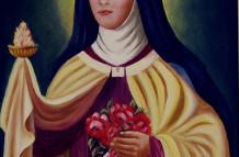 St Theresa 037