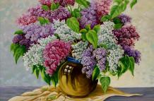 Lilacs 035