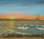 Dominion Beach 001