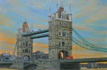 London Bridge 034